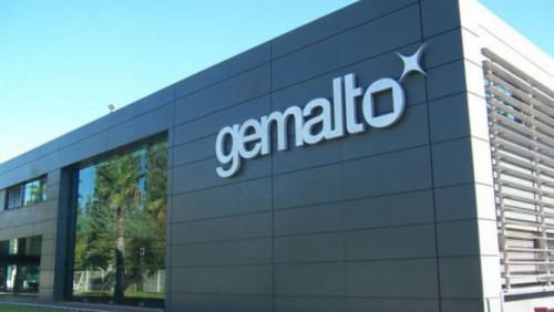 Takian - gemalto to implement new identification security system in cameroon