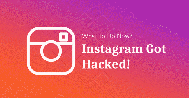 takian.ir how to hack instagram accounts